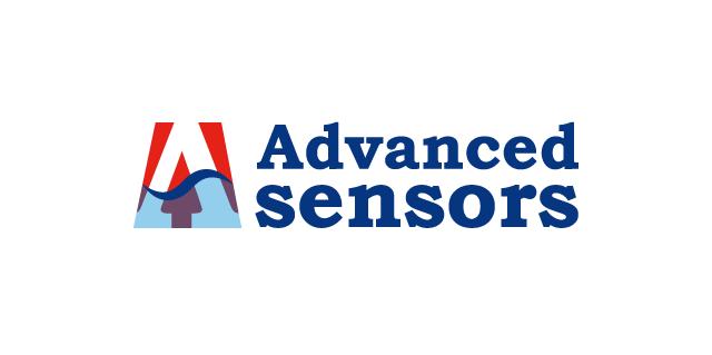 Advanced_Sensors_Logo