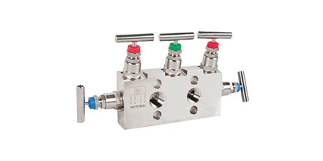Models IV30, IV31, IV50 and IV51